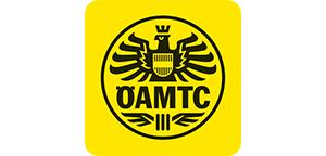 OEAMTC Logo