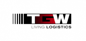 TGW Group Logo