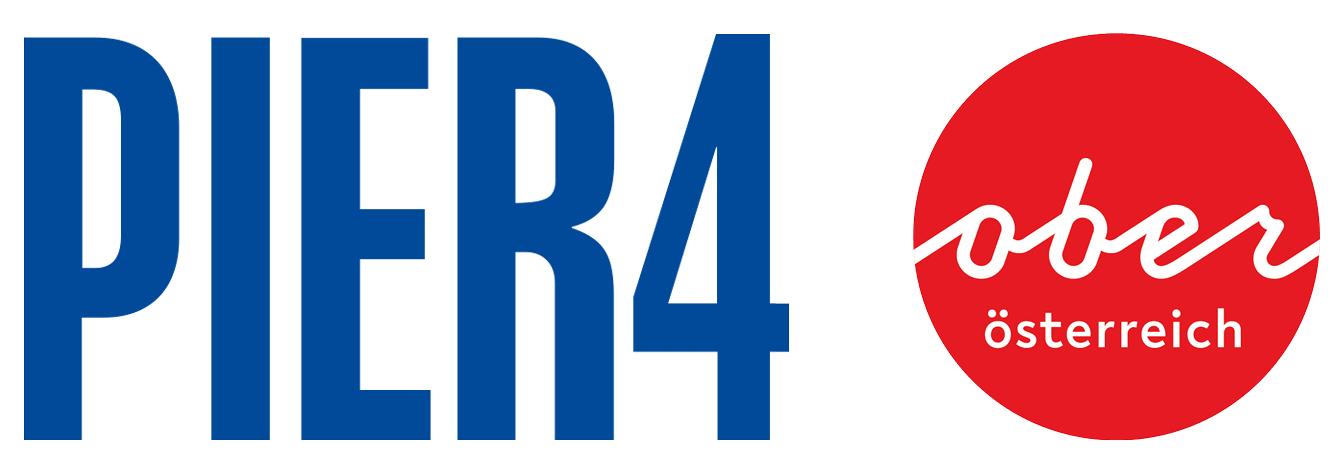 Pier4 Logo