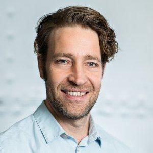 Joerg Schlipfinger