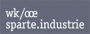 WKO Sparte Industrie Logo