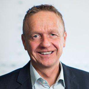 Manfred Schietz