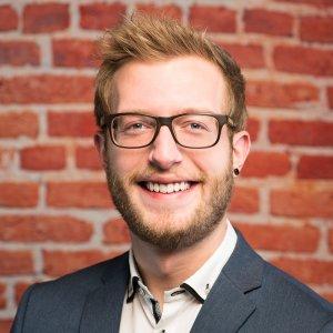 Michael Kronsteiner